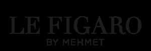LE FIGARO - BY MEHMET